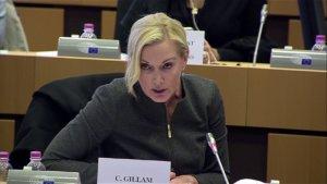 Viewpoint: How anti-GMO activist-journalist Carey Gillam primes the glyphosate litigation pump