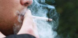 smoking 10 18 18