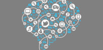 Does the internet 'mess with your brain'? New international project aims to find out