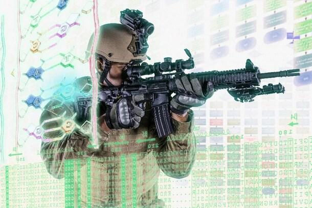 soldier 10 17 18