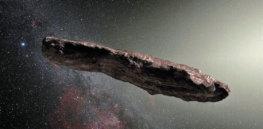 11-6-2018 oumuamua-asteroid-space-ESO-1120