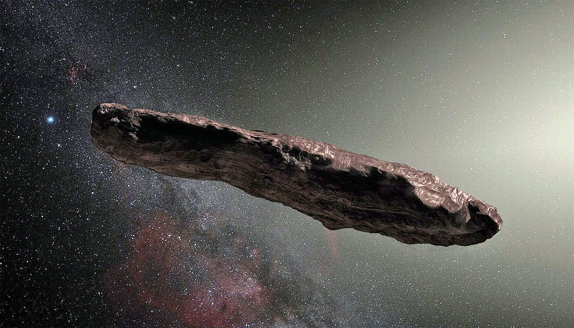 11-6-2018 oumuamua-asteroid-space-ESO-1120