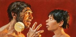 11-8-2018 Neanderthal-language