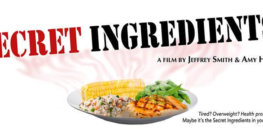 'Secret Ingredients': Expert says the latest anti-GMO 'shockumentary' is clever, provocative—and wrong