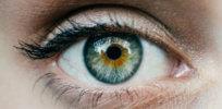 eye 11 30 18