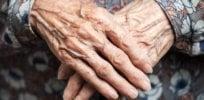 hands 11 16 18