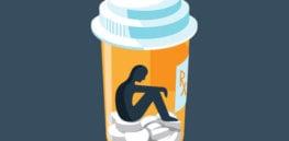 opioid 11 7 18