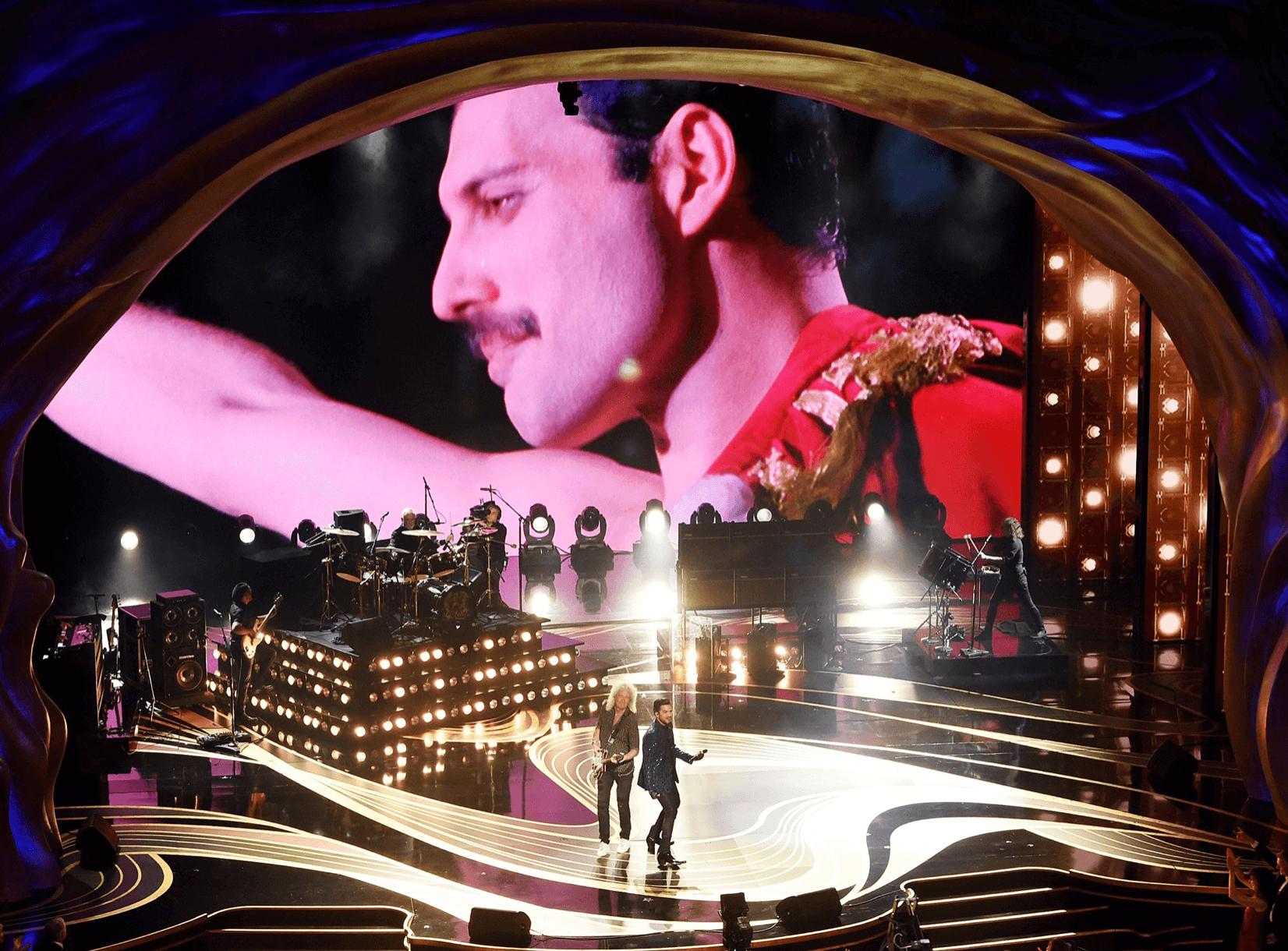 How Freddie Mercury got his voice: It wasn't his teeth | Genetic