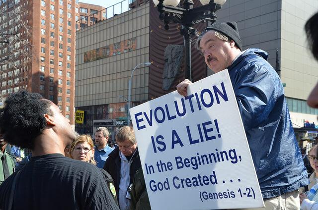 evolisliesign