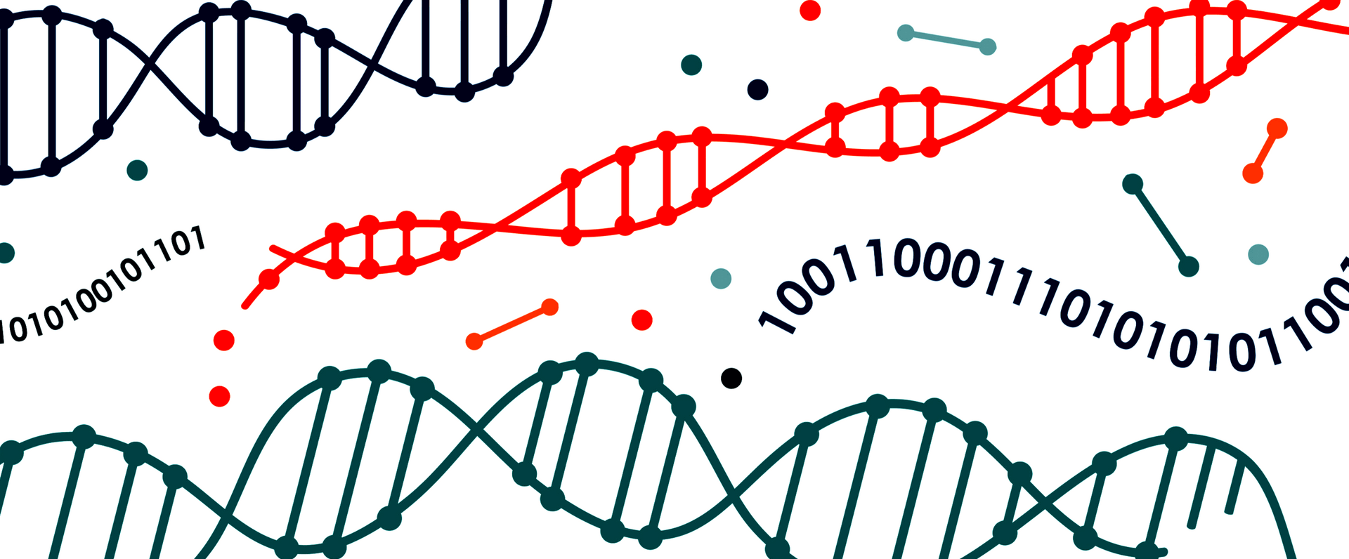 dna Genetic Algorithm e