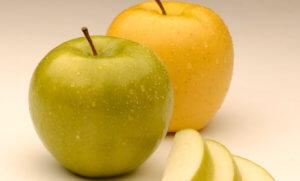apples 12 6 18