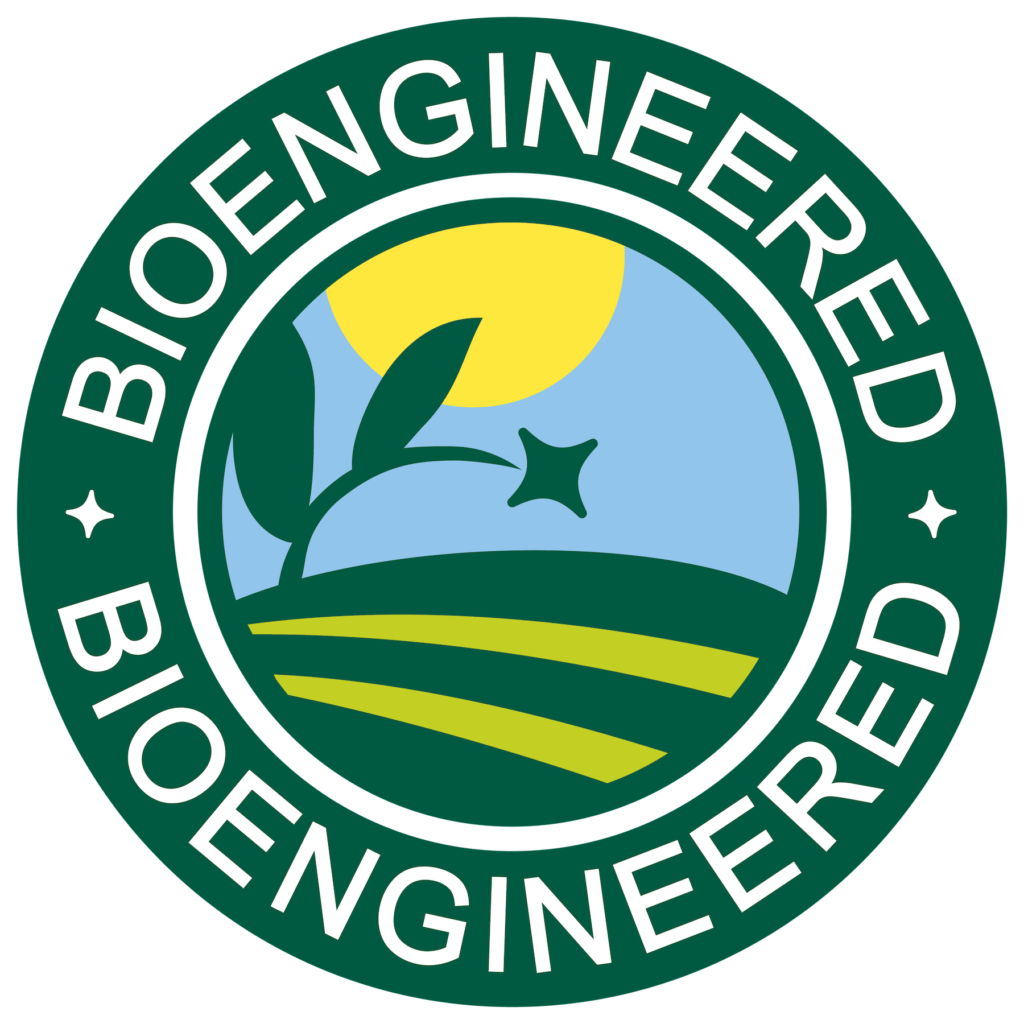 bioengineered