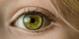 eye 12 4 18
