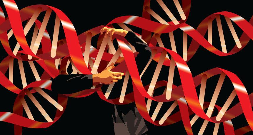 genes jpg png