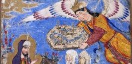 Exploring Prophet Muhammad's Hebraic descent