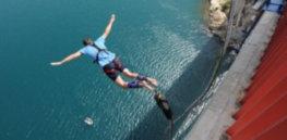 bungee by luka gerlanc res modified ng d n ndo c regy gtnal a zstzwcnc enang