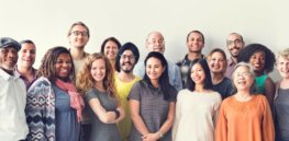 1-19-2019 diversity people