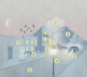 1-21-2019 final illustration