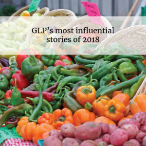 glp ag influential