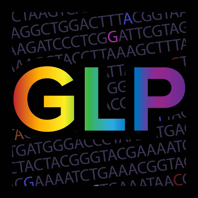 Genetic Literacy Podcast