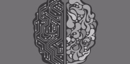 1-15-2019 quantum neural network