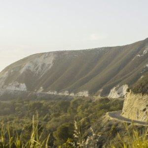 1-30-2019 tectonic origins a glimpse into sta rita hills x