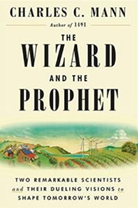 wizardandprophet