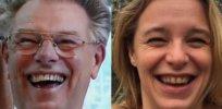 2-16-2019 de gelijkenissen tussen donorkind marsha en spermadokter jan karbaat