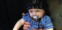 2-16-2019 infant nirs