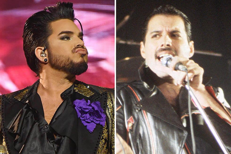 How Freddie Mercury Got His Voice It Wasn T His Teeth Genetic Literacy Project