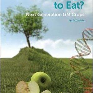 qaafi goodwin book cover