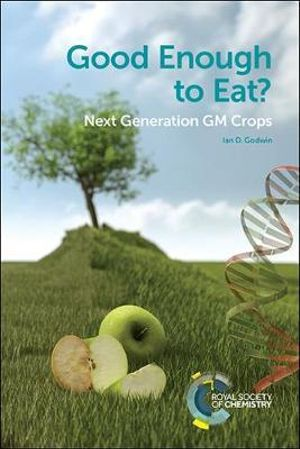 qaafi goodwin book cover