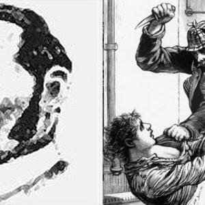 3-21-2019 aaron kosminski murder featured