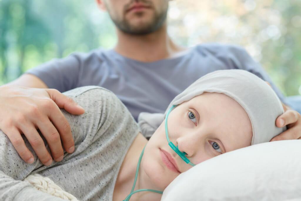 cancer drug costs