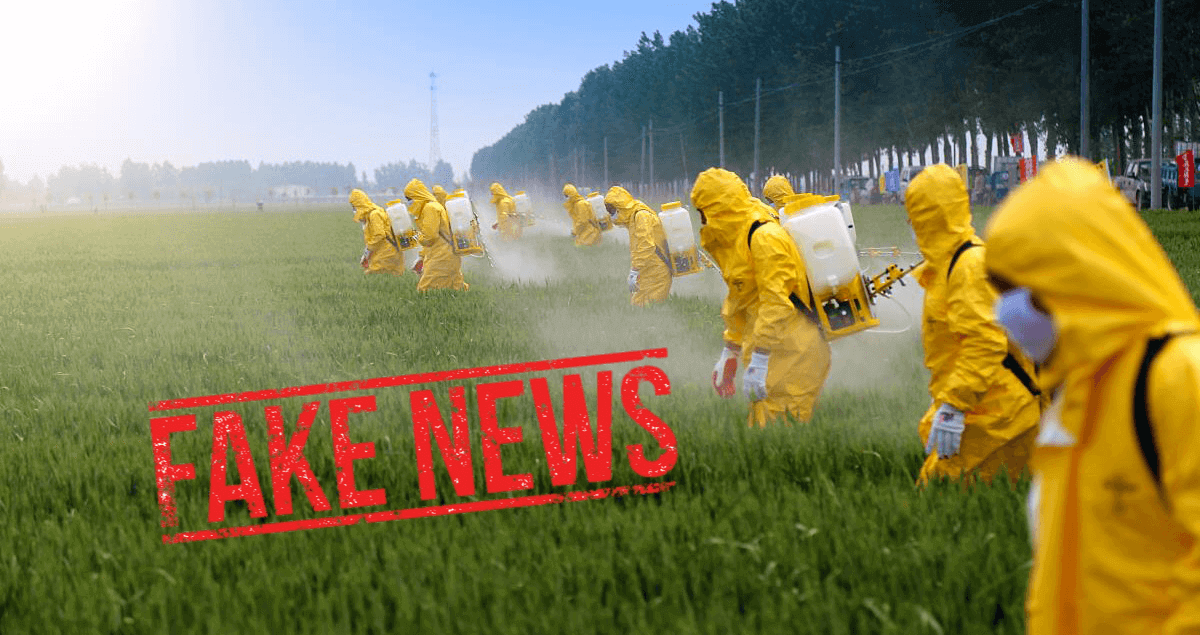 fakes news pesticides minified