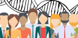 3-9-2019 genetics diversity