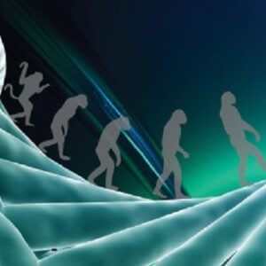 3-19-2019 god and the laws of science genetics vs evolution jm