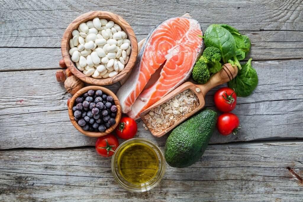 3-21-2019 healthyfood x
