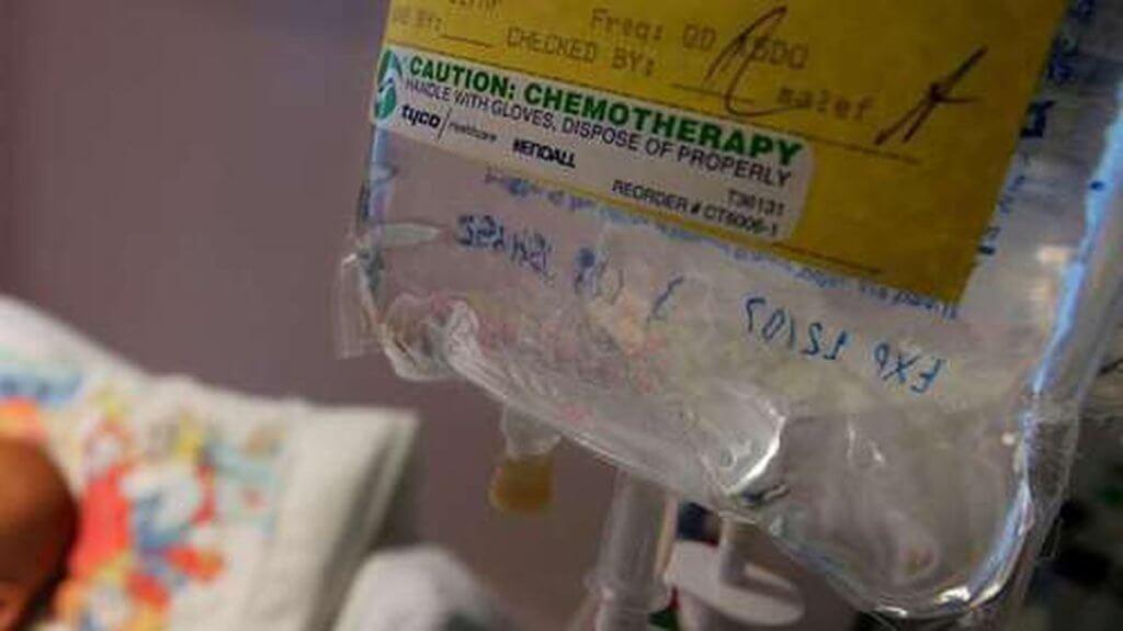 3-4-2019 la sci sn liquid biopsy cancer lung