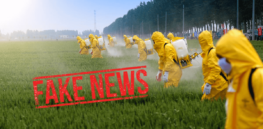 pesticide fake news minified