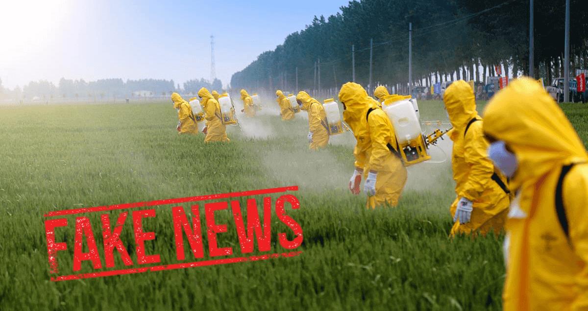 pesticides fake minified