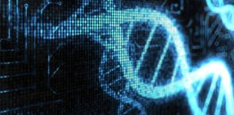 vanessa w dna strands blue istock ft image