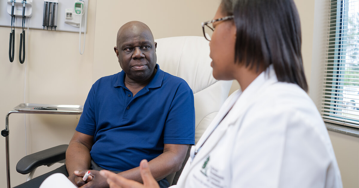 blog prostate cancer treatment l