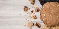 cookie crumbs table jpg x q crop smart
