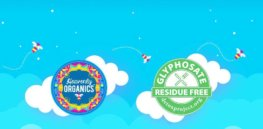 ho glyphosate free blog post banner mobile