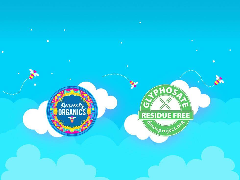 ho glyphosate free blog post banner mobile