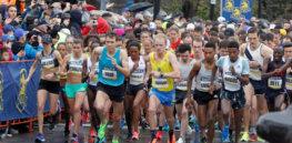 marathon kpc
