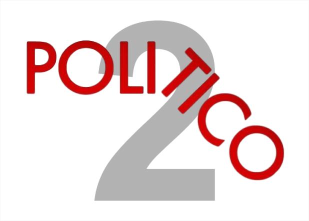politico ii