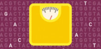 4-21-2019 polygenic score obesity