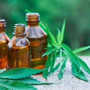 cbd oil for weight loss x feature